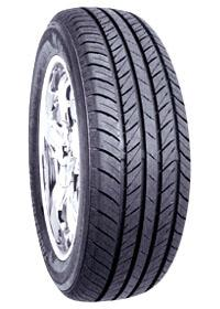 N-605 Tires