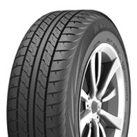 CW-20 Tires