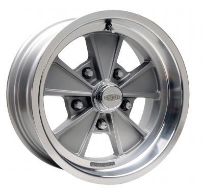 500G Eliminator Tires