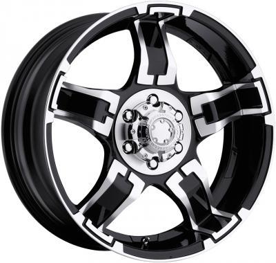 194B Drifter Tires