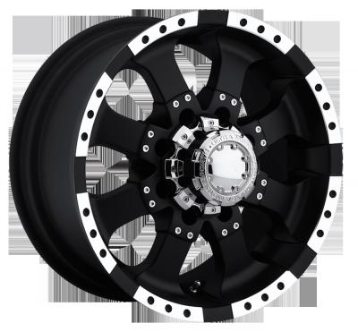 224B Goliath Tires