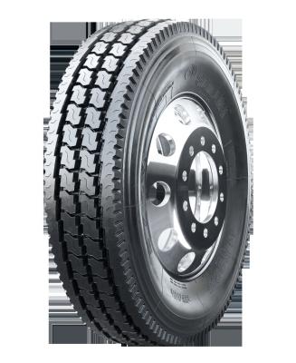 S768 EFT Tires