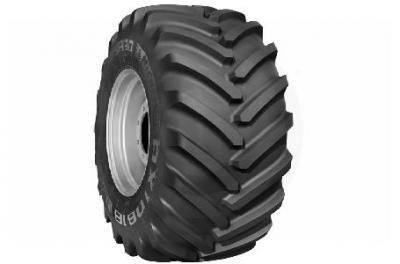 Axiobib Tires