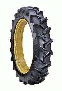 Farm Tractor R-1 Tires