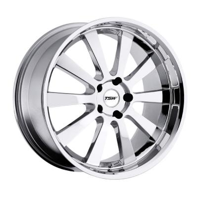 Londrina Tires
