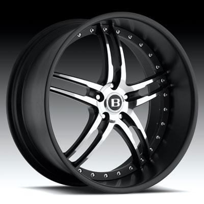 Style 62 Tires