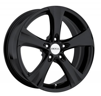 Style 328 Tires