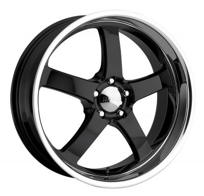 Style 335 Tires