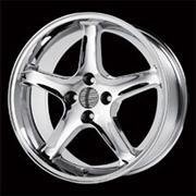 V1110-4Lug Tires