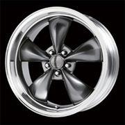 V1119-Anthracite Tires