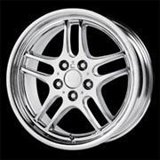 V1122 Tires