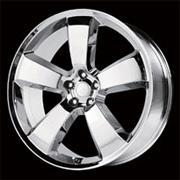 V1150 Tires