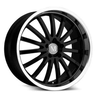 Millenium Tires