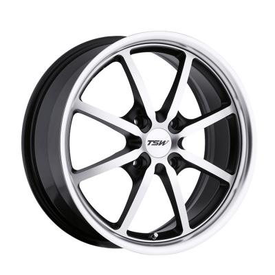 Sepang Tires