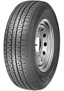 Towmax STR Tires