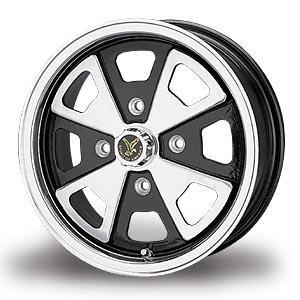 Series 073 Tires