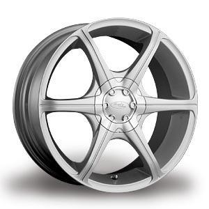 Series 196 Tires