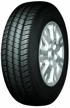 SC301 Tires
