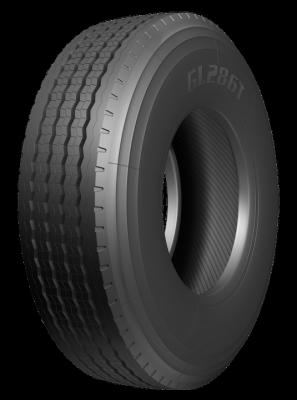 Advance Radial Truck GL286T Tires