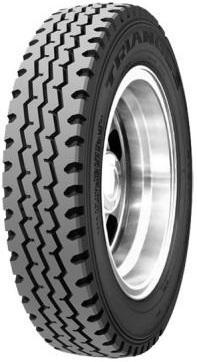 MTR TR668 Tires