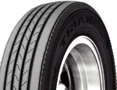 MTR TR696A Tires