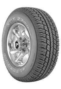 ZTR Sport SUV Tires