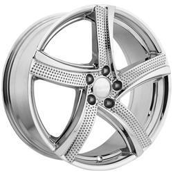 914 - Flite Tires