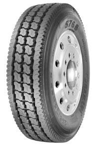 Sailun S768/S768A Tires