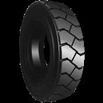 IT30 IND Forklift Tires