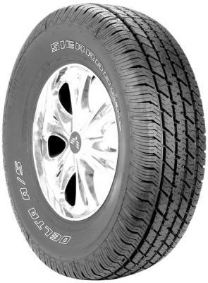 Sierradial A/S Tires