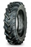 (358) Tractor Bias R-1 Tires